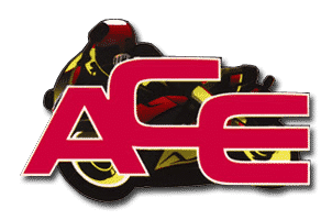 Learning to Ride with Ace Motorcycle Training
